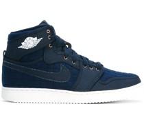 'Air Jordan 1 Retro KO High OG' High-Top-Sneakers