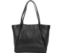 Mittelgroße 'Alex' Handtasche