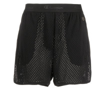 'Dolphin Boxers' Shorts
