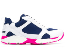 'Dro Diana' Sneakers