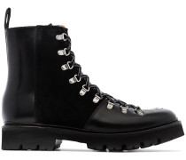 'Brady Colorado' Hiking-Boots