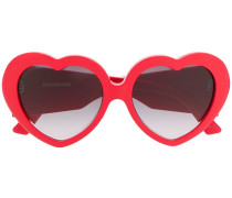 'Susi' Sonnenbrille