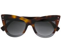 'Orchidea' Sonnenbrille