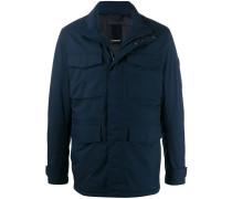 Tracer 4-pocket jacket