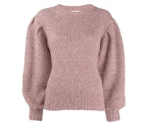 'Shaely' Pullover