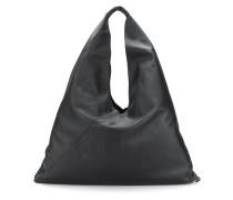 'Japanese' Handtasche