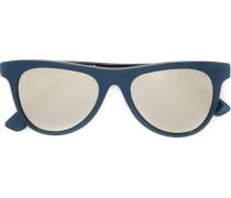 'Man Metallic II' Sonnenbrille