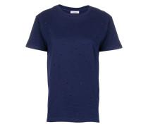 P.A.R.O.S.H. T-Shirt