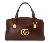 Große 'Arli' Handtasche