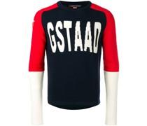 'Gstaad' Merinowollpullover