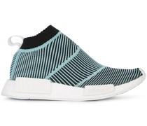NMD CS1 sneakers