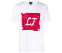'Double J' T-Shirt