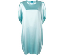 Kleid im Oversized-Look
