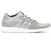 'King Push EQT Primknit Support' Sneakers