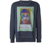 Dylan' Sweatshirt