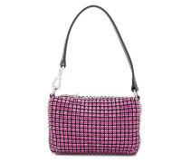 'Micro Pouch' Handtasche