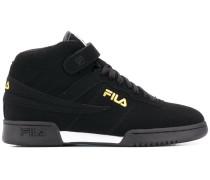 'F-13 Lineker' Sneakers