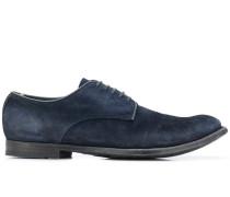 'Anatomia 60' Derby-Schuhe