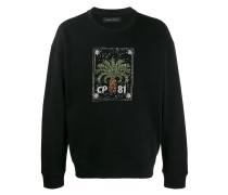 'CP 81' Sweatshirt