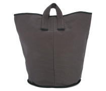 large Laundry tote