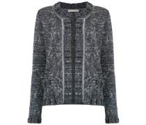 Luara knit cardi-coat