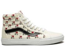'Sk8 Hi Reissue' Sneakers