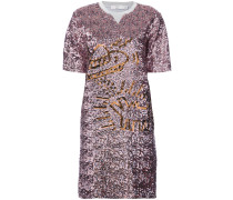 X Keith Haring embellished dress - Unavailable