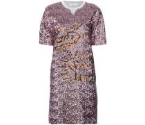 ' x Keith Haring' Kleid