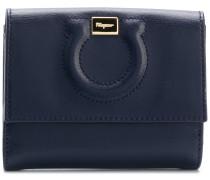 Gancini mini wallet