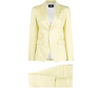 retro trouser suit