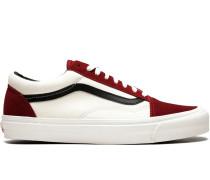 'OG Old Skool LX' Sneakers