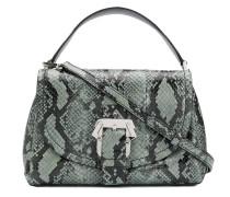 'Amelie Savage' Handtasche