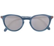 'Rue Marbeuf' Sonnenbrille