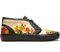 'Chukka Pro' Sneakers