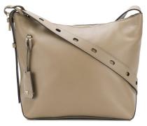 Lea Hobo bag