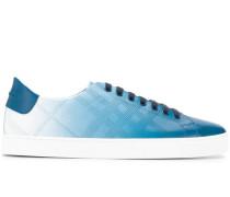 Gesteppte Sneakers