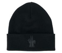 Berretto hat