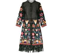 'St Tropez' Kimono