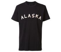 'Alaska' T-Shirt
