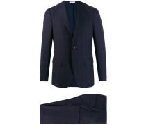 Zweiteiliger 'Milano' Anzug