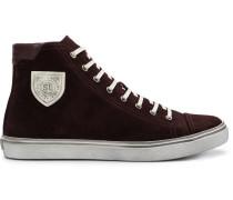 'Bedford' High-Top-Sneakers