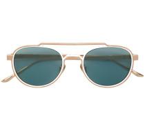 Clairaut sunglasses