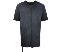 'Debloque' T-Shirt