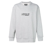 'Kaval' Pullover
