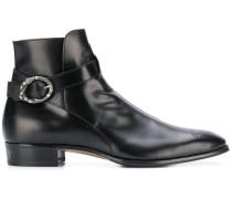 'Guccy Plata' Stiefel