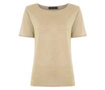 Ilda glitter T-shirt