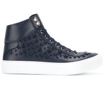 'Argyle' Sneakers