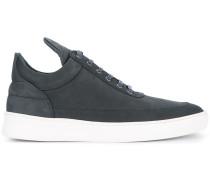 'Plain Lane' Sneakers
