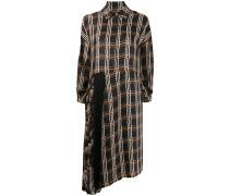 Asymmetrisches 'Accardi' Kleid