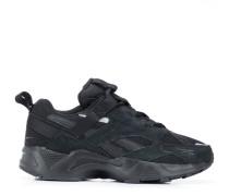 'Aztrek 96 Adventure' Sneakers